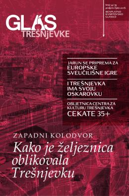 Preuzmi PDF 7 MB - Centar za kulturu Trešnjevka