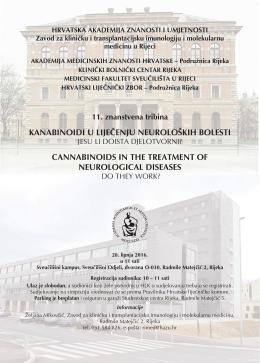 poziv - Hrvatska akademija znanosti i umjetnosti