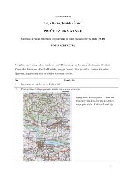 PRICE IZ HRVATSKE korekcije za web