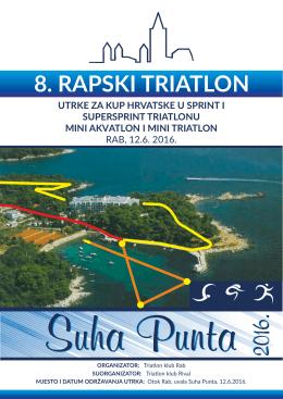 8 RT RASPIS (hrv) 2016