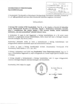 """"""" 6""""fu - Szombathely.hu"""
