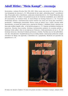 Pobierz PDF - Racjonalista TV