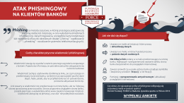 Infografika (PDF 643kB)