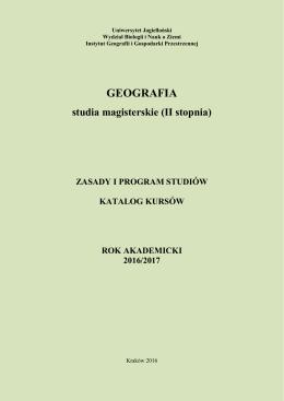 Pełny tekst w języku polskim