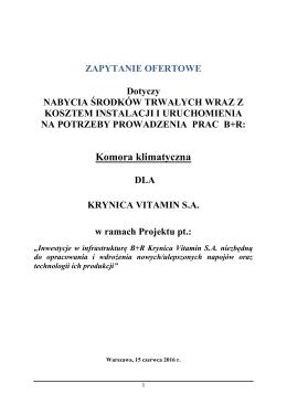 KV_ZO_komora_klimatyczna_16-06-2016