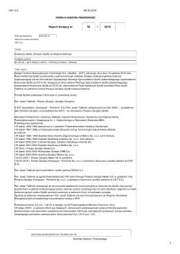 Java Printing - Centrum Nowoczesnych Technologii Spółka Akcyjna