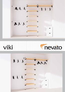 Pobierz - Nevato