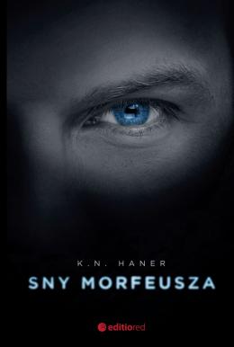 Sny Morfeusza - pdf.helion.pl