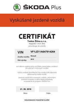 VF1JZ11A647914264