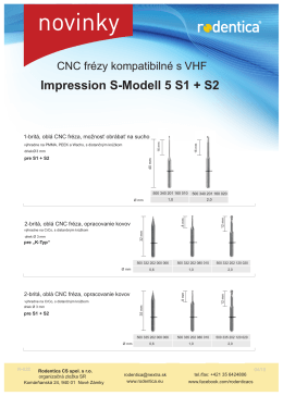 N-032 VHF Impresion.cdr - Rodentica CS. spol. s ro