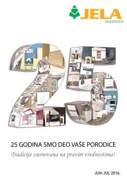 preuzmite katalog u PDF formatu