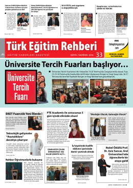 33. SAYI PDF - Eket.com.tr