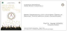 2016 mezuniyet davetiye.cdr