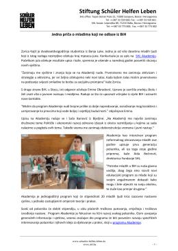 Prica o mladima koji ne odlaze iz BiH_Akademija_PDF