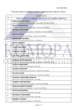 Izborni listici 2016.indd
