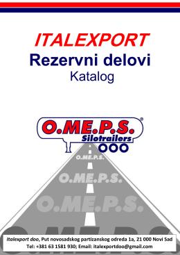 dihtung - Italexport