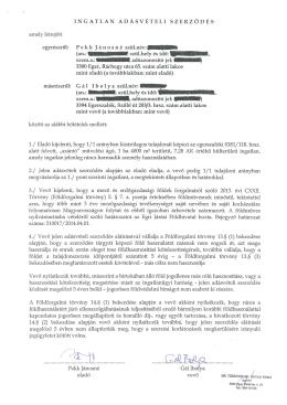 0181-118. hrsz. kifügg