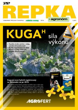 repka-2-2016-SK-web