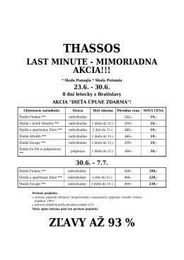 thassos - casummer.sk