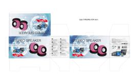 stereo speaker stereo speaker stereo speaker