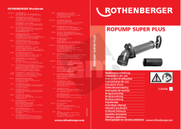 BA ROPUMP Super Plus-0909.cdr