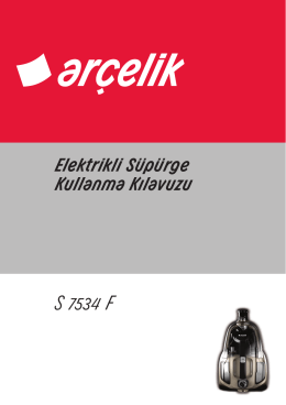 S 7534 F