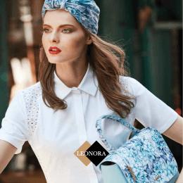 katalog - Leonora
