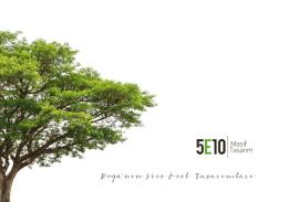 onlıne katalog - 5E10 Masif Tasarım