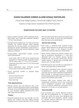 Full Text PDF - JournalAgent