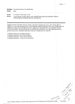 Sayfa 1/1 http://nilufer.meb.gov.tr/ilceler/Mersin/gulnar33.nsf