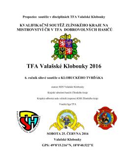 TFA_2016_ Valasske_klobouky