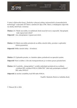 pdf 159 KB - ZŠ 28. října Tišnov