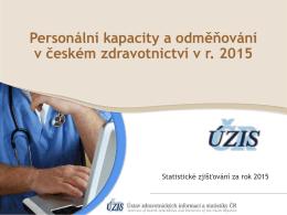 2016-06-23_Mzdy a platy - Bartůňková