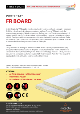 fr board - Empiria