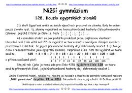128kolo_-_nizsi.