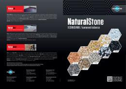 Natural stone vzorkovnik_15.indd