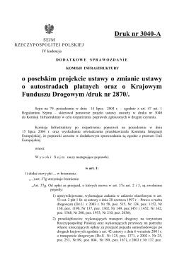 Senat Rzeczypospolitej Polskiej / Kancelaria / Oferty pracy