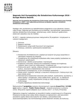 Pobierz PDF - ngo.krakow.pl