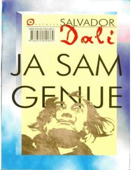 Ja Sam Genije - Skripta.info