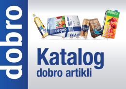 koNDiToRi - DIS market
