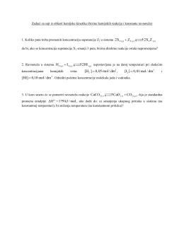 Primer zadataka za pripremnu nastavu 6