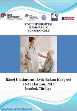 Türkçe duyuruyu indirmek için tıklayınız