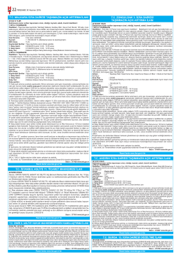 tc istanbul asliye 11. ticaret mahkemesi ilan tc izmir 8. asliye hukuk