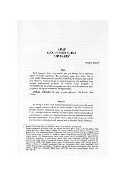 PDF ( 0 )