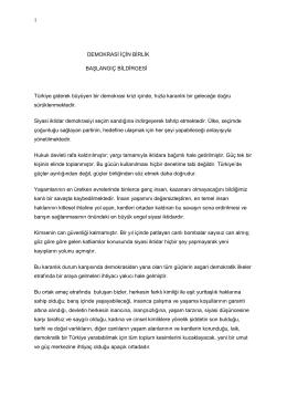 Bilim ve felsefe notları / Yusuf Akdağ