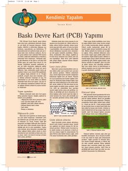 pdf dosyayı incelemek için tıklayın