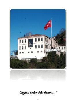 tıklayınız... - Ana Sayfa: Giresun Üniversitesi Spor Bilimleri Fakültesi