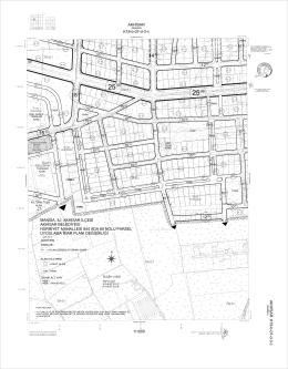 manisa ili akhisar ilçesi akhisar belediyesi hürriyet mahallesi 844