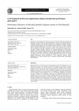 PDF - tr