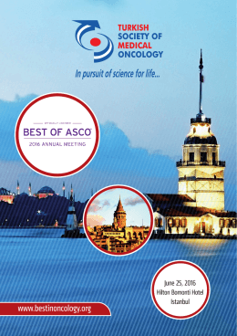 BEST OF ASCO 2016 BROŞÜR (2).cdr